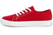 Canvas shoes Las Espadrillas 4799-9696 3
