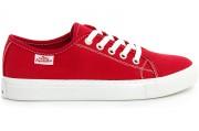 Canvas shoes Las Espadrillas 4799-9696 4