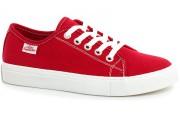 Canvas shoes Las Espadrillas 4799-9696 0