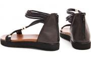 Strap sandal Las Espadrillas 5040-27 1