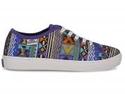 Canvas shoes Las Espadrillas 5099-2240 1