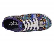 Canvas shoes Las Espadrillas 5099-2240 3