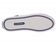 Canvas shoes Las Espadrillas 5099-2240 4