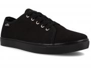 Canvas shoes Las Espadrillas 5099-3310