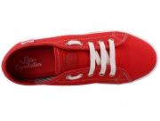 Canvas shoes Las Espadrillas 5099-47 5