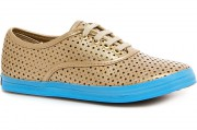 Canvas shoes Las Espadrillas 513-179 0