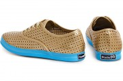 Canvas shoes Las Espadrillas 513-179 1
