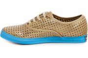 Canvas shoes Las Espadrillas 513-179 2