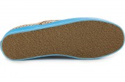 Canvas shoes Las Espadrillas 513-179 4