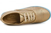 Canvas shoes Las Espadrillas 513-179 5