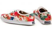 Canvas shoes Las Espadrillas 513-222 1