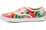 Canvas shoes Las Espadrillas 513-222 2