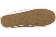 Canvas shoes Las Espadrillas 513-222 4