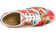 Canvas shoes Las Espadrillas 513-222 5