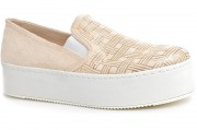 Women's Shoes Las Espadrillas 5139 SL