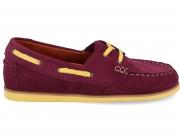 Women's Shoes Las Espadrillas 6001-24 1