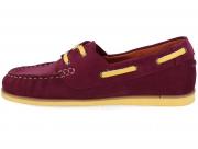 Women's Shoes Las Espadrillas 6001-24 2