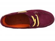 Women's Shoes Las Espadrillas 6001-24 3