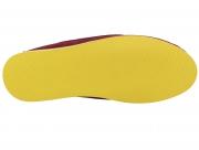 Women's Shoes Las Espadrillas 6001-24 4