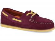 Women's Shoes Las Espadrillas 6001-24 0