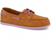 Kid's shoes Las Espadrillas 6001-45