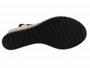 Sandals Las Espadrillas 620-Z2-55 4
