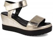 Sandals Las Espadrillas 620-Z2-55 0
