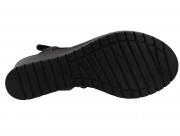 Sandals Las Espadrillas 620-Z2-57 4