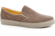 Men's Shoes Las Espadrillas 6224-29SL
