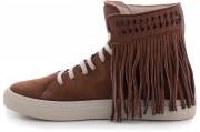 Canvas shoes Las Espadrillas 657128-74 1