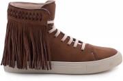 Canvas shoes Las Espadrillas 657128-74 3