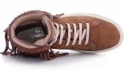 Canvas shoes Las Espadrillas 657128-74 5