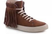 Canvas shoes Las Espadrillas 657128-74 0