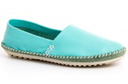 Women's Shoes Las Espadrillas 659001-22