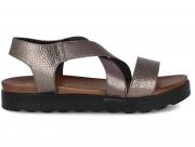 Strap sandal Las Espadrillas 7902-14 1
