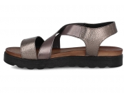 Strap sandal Las Espadrillas 7902-14 2