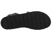 Strap sandal Las Espadrillas 7902-14 4