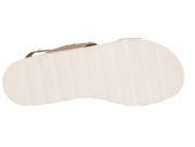 Strap sandal Las Espadrillas 7906-34 4