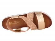 Strap sandal Las Espadrillas 7908-34 4
