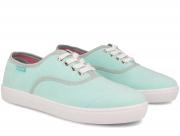 Canvas shoes Las Espadrillas 8214-28 1