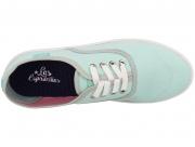 Canvas shoes Las Espadrillas 8214-28 4