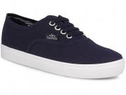 Canvas shoes Las Espadrillas 8214-89