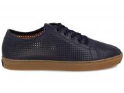 Canvas shoes Las Espadrillas 90181-891 2