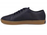 Canvas shoes Las Espadrillas 90181-891 3