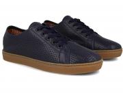 Canvas shoes Las Espadrillas 90181-891 4