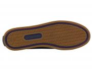 Canvas shoes Las Espadrillas 90181-891 5