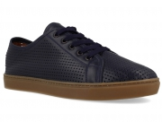 Men's Shoes Las Espadrillas 90181-891