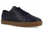 Canvas shoes Las Espadrillas 90181-891