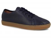 Canvas shoes Las Espadrillas 90181-891 1