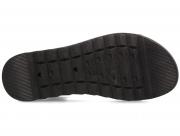 Strap sandal Las Espadrillas D008-27 4